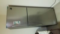Used Samsung RT39K5110SP Refrigerator in Dubai, UAE