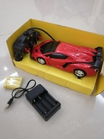 Used Remote control toy car in Dubai, UAE
