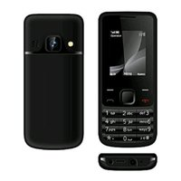 Used Brand new feature dual sim phone GPRS in Dubai, UAE