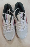 Used Reebok trainer shoes in Dubai, UAE