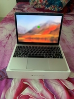 Used Macbook 12 inch retina in Dubai, UAE