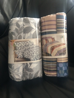 King fitted sheet&single fitted sheet