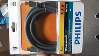 Used hdmi cable in Dubai, UAE