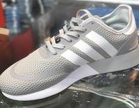 Adidas made in Vietnam