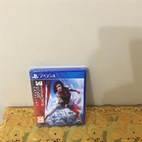 Used Ps4 Mirrors Edge Brand New in Dubai, UAE