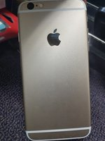 Used iPhone 6 32gb iCloud locked in Dubai, UAE