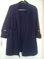 Used Ladies Coat L-XL in Dubai, UAE