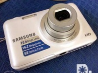 Used Samsung 16.2 hd in Dubai, UAE