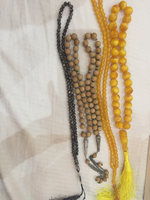 Used 5 tasbih beads bundle  in Dubai, UAE