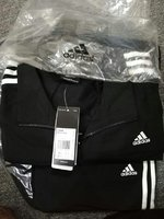 Used Adidas track suit original in Dubai, UAE