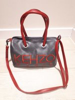 Used KEHZO PARIS BAG for Women in Dubai, UAE