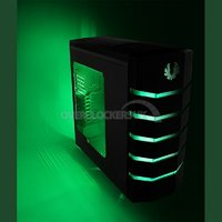 Gaming PC Case NEW