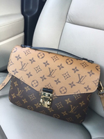 Used LV Poche Metis reversible for sale!!!  in Dubai, UAE
