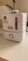 Used Black & Decker Diffuser in Dubai, UAE
