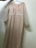 Used women dress /XL in Dubai, UAE