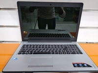 Used Lenovo IdeaPad 310 in Dubai, UAE