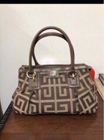 Givenchy Bag Authentic Preloved