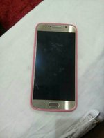 Used Samsung s6 mobile in Dubai, UAE