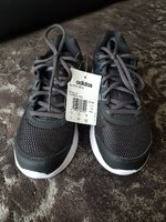 Used Adidas duramo lite for women in Dubai, UAE