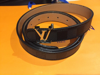 Used LV Belt  in Dubai, UAE