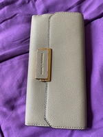 Used Charles and Keith wallet  in Dubai, UAE