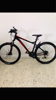 Used Fuji Bike for sale  in Dubai, UAE
