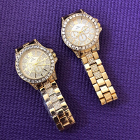 Used 2 Quartz Watch  in Dubai, UAE