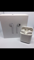 Used Bluetooth: Airpods in Dubai, UAE