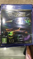 Used Rocket league ps4 new in Dubai, UAE