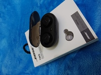 Used Bose earbuds new ag in Dubai, UAE