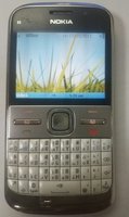Used Nokia E5.perfect condition.mobile in Dubai, UAE