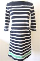 Joe Fresh Brand New Striped Dress