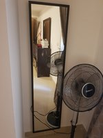 Used Wall mirror in Dubai, UAE