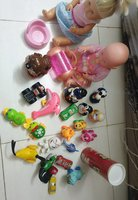Used Mix toys in Dubai, UAE