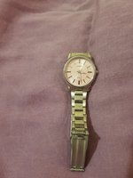 Used Casio wrist watch in Dubai, UAE