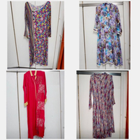 Used Brand new Pakistani Kurtis in Dubai, UAE