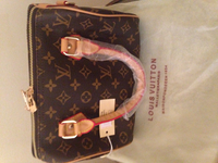 Lv speedy 25.master copy