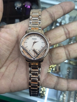 Used Fendi watch for womon in Dubai, UAE