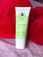 Used New Organic harvest 3-in-1 Facewash👍👇 in Dubai, UAE