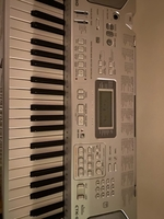 Used Keyboard - Piano in Dubai, UAE