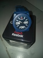 Used Reebok watch in Dubai, UAE