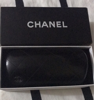 Used Chanel shades in Dubai, UAE