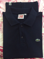 Used T-shirt made in India size S/M in Dubai, UAE