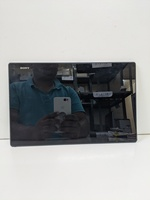 Used Sony Xperia tablet * dead / damaged * in Dubai, UAE