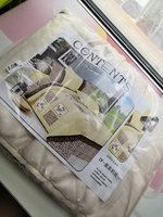 Used Bedding Sheets sets in Dubai, UAE