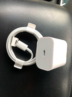 Used Apple Original Charger for iphone11 pro in Dubai, UAE