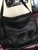 Used Authentic Carolina Herrera bag  in Dubai, UAE