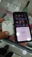 Used I200 wireless airpods brand new in Dubai, UAE