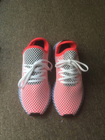 Used New derrupt adidas for men in Dubai, UAE
