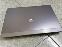 Used Hp probook 4530s in Dubai, UAE